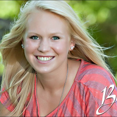 Samantha – Madison South Dakota Senior Pictures