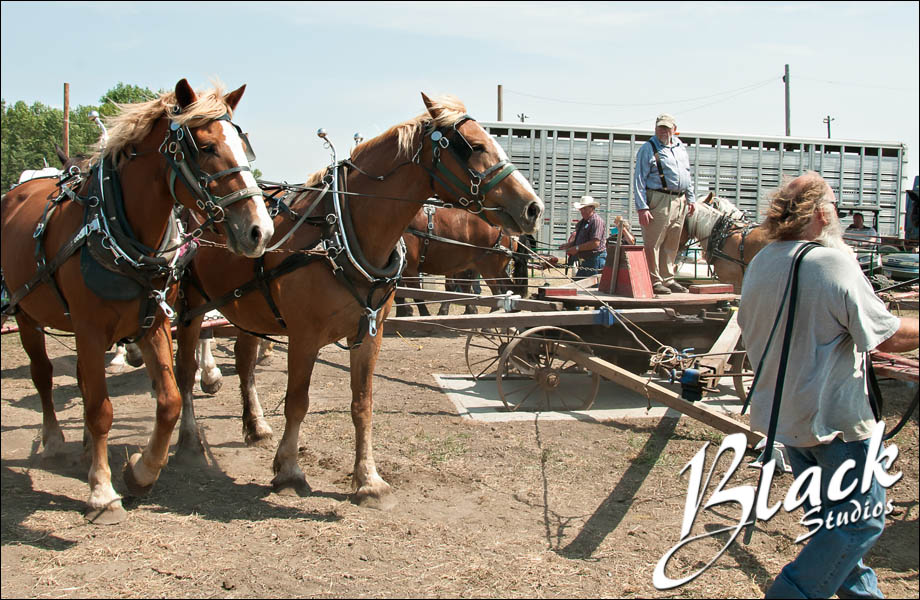 09-02 Prairie Village 06