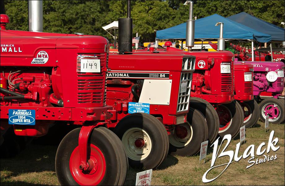 09-02 Prairie Village 16