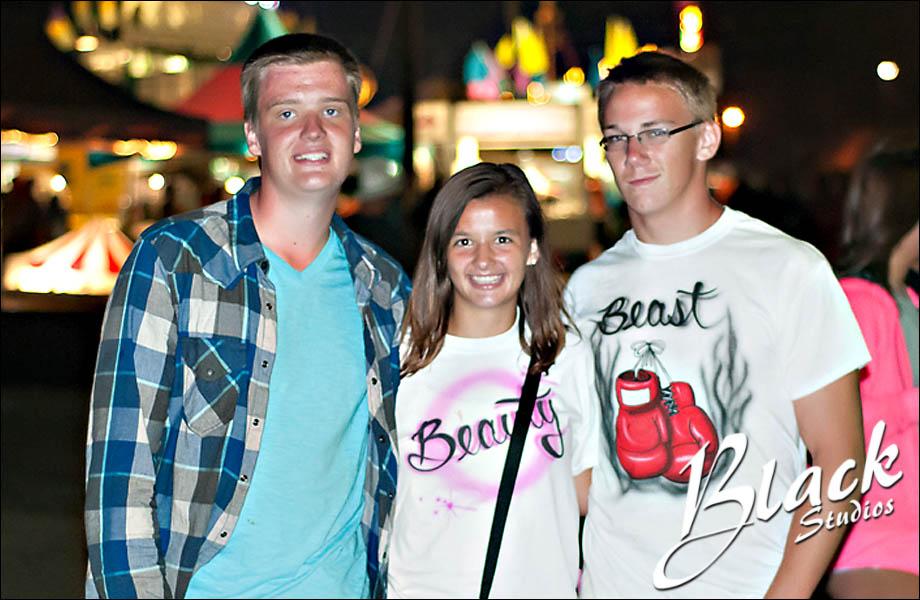 09-02 State Fair 04