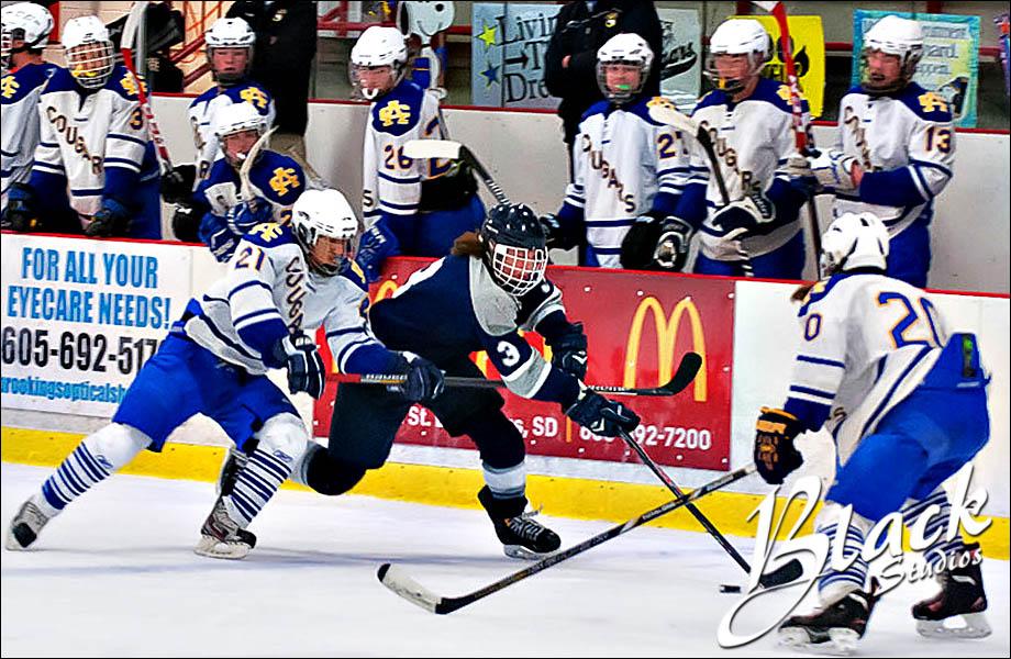 03-17 Hockey 2