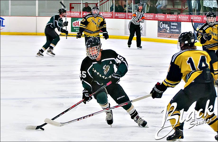 03-17 Hockey 7