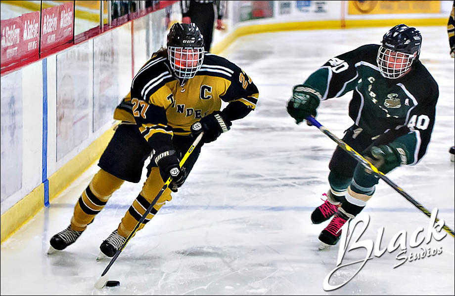 03-17 Hockey 8
