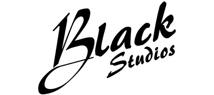Black Studios Photography SD