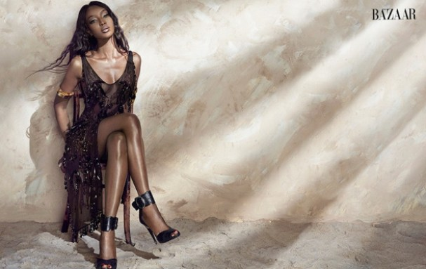 naomi-campbell-2014-editorial II