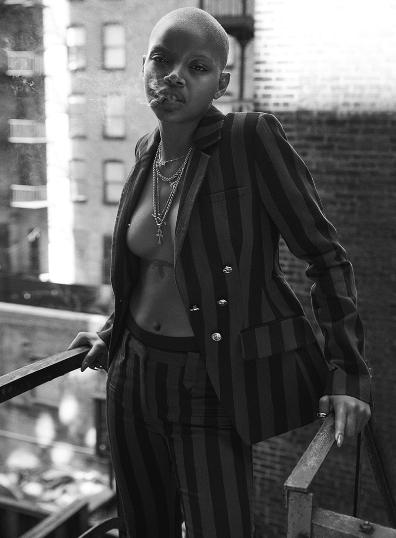 Evening-Standard-Magazine-Slick-Woods13