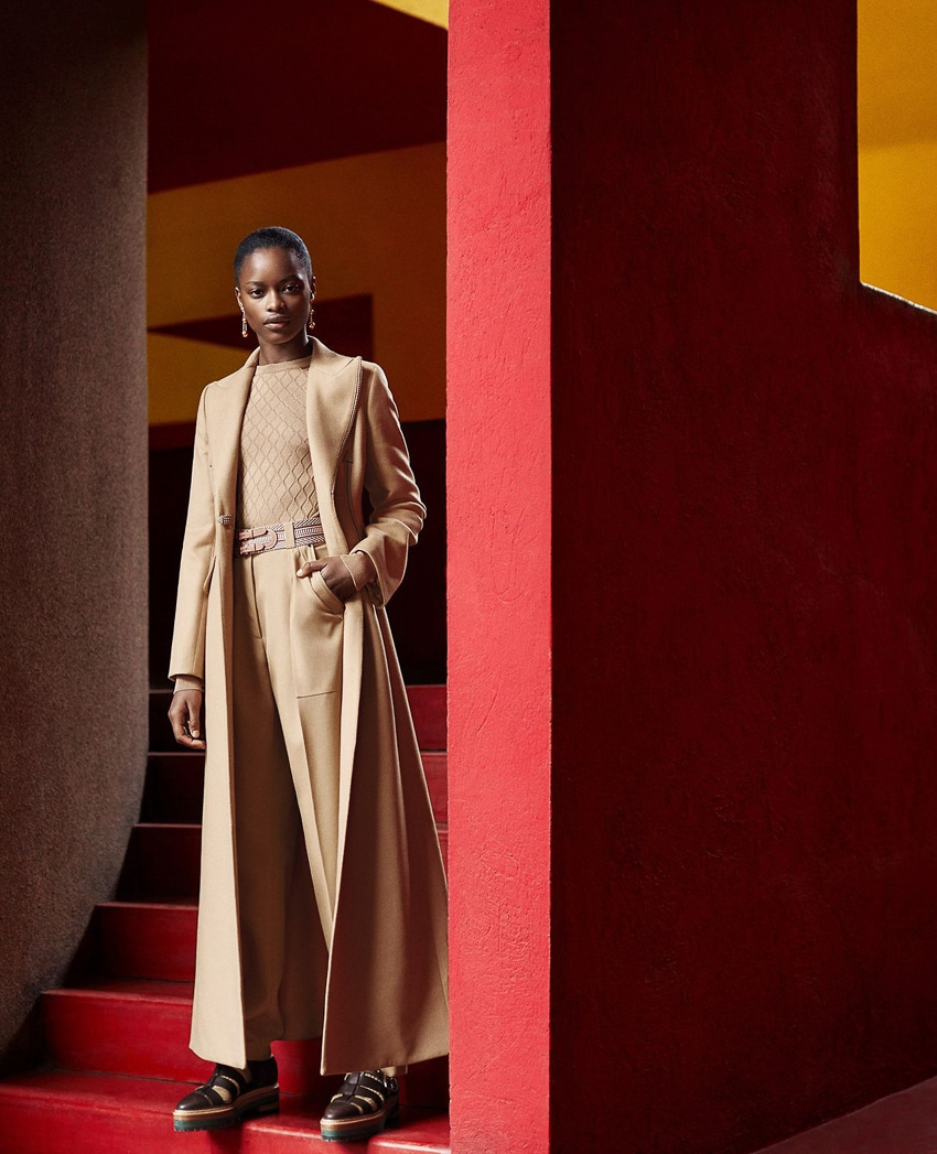 Harpers-Bazaar-September-2017-Mayowa-Nicholas10