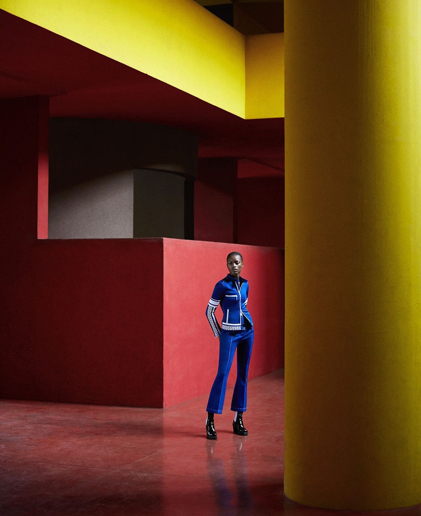 Harpers-Bazaar-September-2017-Mayowa-Nicholas4