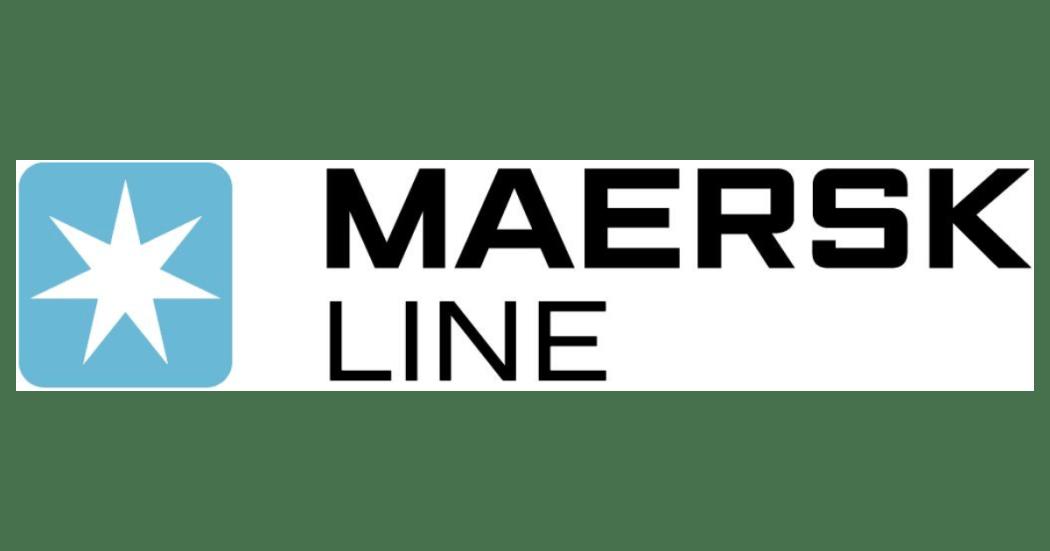 MaerskLineLogo