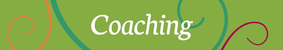 black swan sibyl coaching