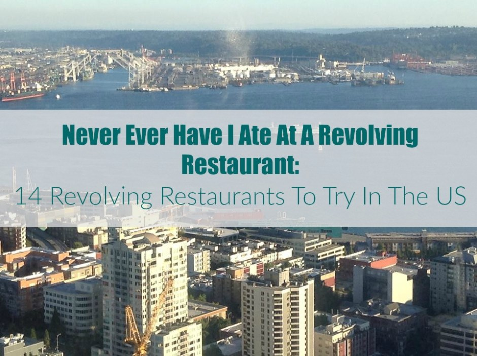 revolvingrestaurant