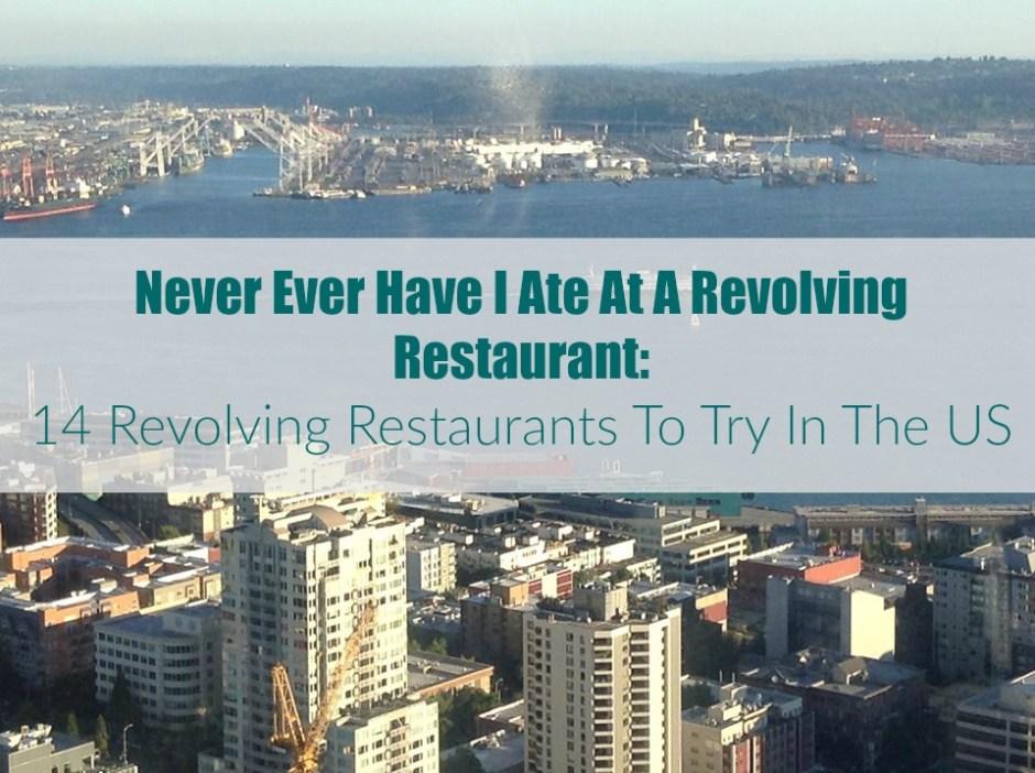 revolvingrestaurant