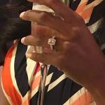 La Shawn's Ring