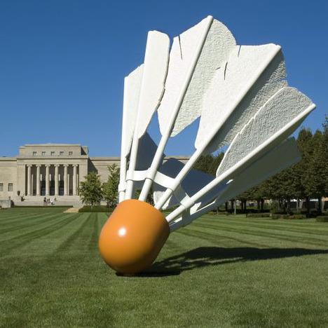 Kansas City Museum of Art