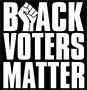 https://i0.wp.com/blacktalentinitiative.com/wp-content/uploads/2020/12/08-black-voters-matter.jpg?fit=87%2C90&ssl=1