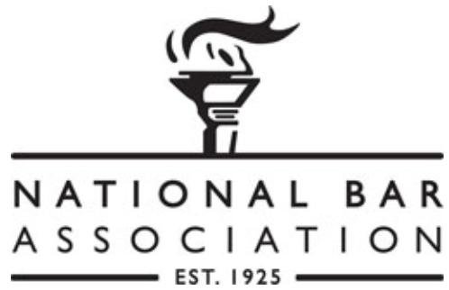https://i0.wp.com/blacktalentinitiative.com/wp-content/uploads/2020/12/21-national-bar-association.png?fit=498%2C322&ssl=1