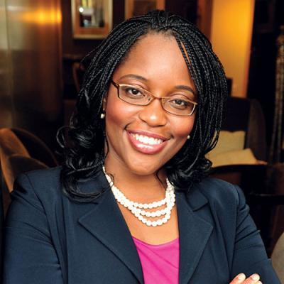 https://i0.wp.com/blacktalentinitiative.com/wp-content/uploads/2021/02/Michelle-Asha-Cooper.jpg?fit=400%2C400&ssl=1
