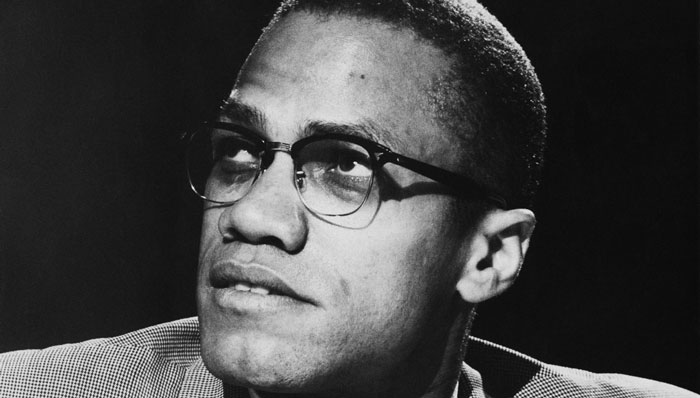 was malcolm x a good leader By mr malcolm x's logic, if we were to move to the united states, we would become untrustworthy and racist we submit that as the salient issue is the prevalence of universal human rights, mr malcolm x's view of white people is incompatible with the judicious demand for said.