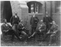 1469435912_476_Flash-Black-Photo-African-American-Group-Portraits.jpg