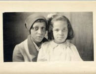 1469436513_700_Flash-Black-Photo-African-American-woman-and-girl.jpg