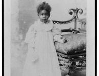 Flash-Black-Photo-African-American-Child.jpg