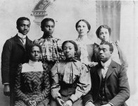 Flash-Black-Photo-African-American-College-Students.jpg