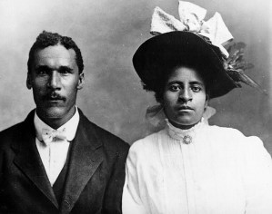 Flash-Black-Photo-African-American-Man-and-Woman.jpg