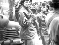 Flash-Black-Photo-African-American-WACs-U.S.-Army-World-War-II.jpg