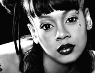 "Lisa ""Left Eye' Lopes"
