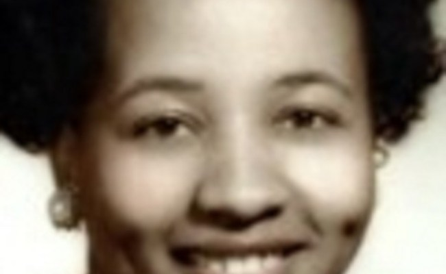 Black Then Lola Mae Hendricks A Birmingham Civil Rights Giant