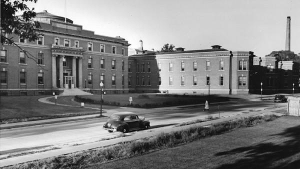 Freedmen's Hospital – First Hospital of its Kind to Provide Medical Services to Former Slaves