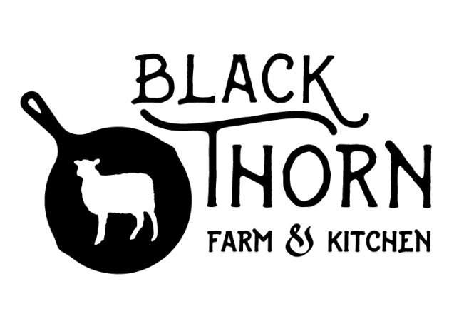 Black Thorn Farm & Kitchen