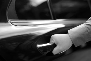 Car Service in Milwaukee from Think Limo