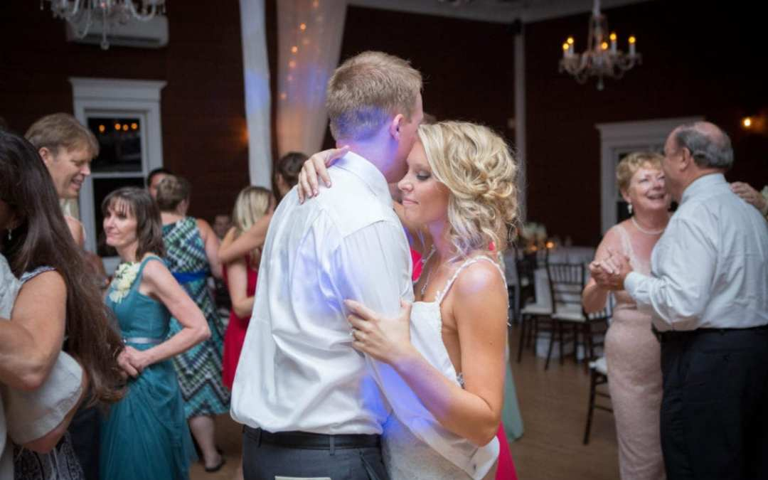 Wedding Music Genres To Avoid Playing During Your Big Day