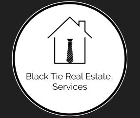 blacktie_logo