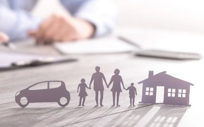 How Title Insurance Protects All Homebuyers