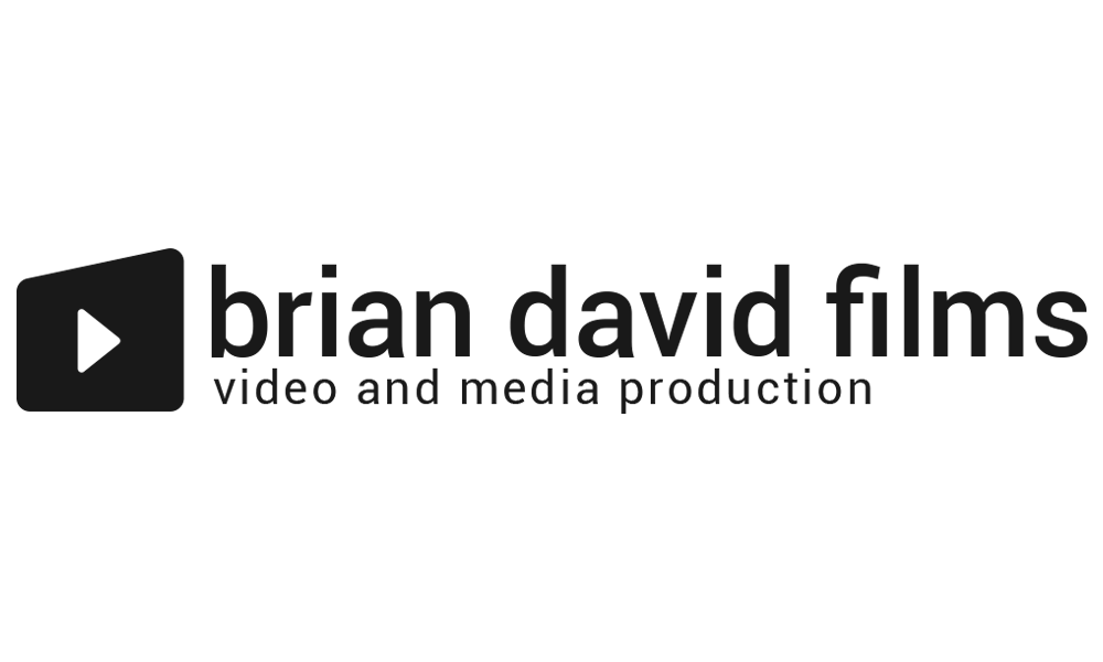 Black-Brian-David-Films-Logo-1.png