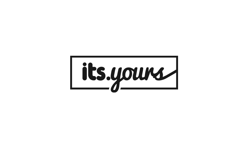 Its-yours-logo-1.png