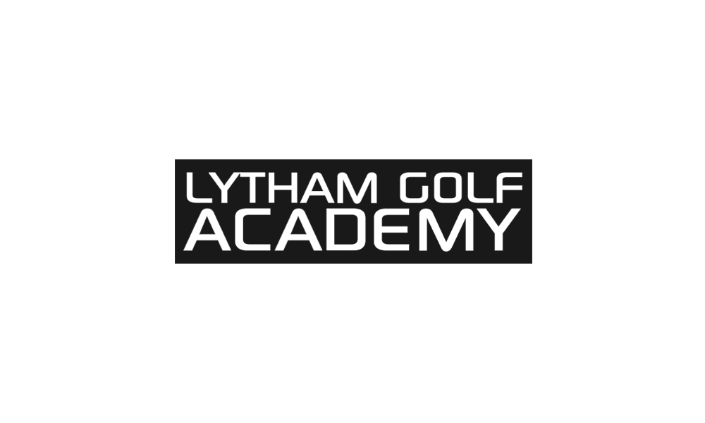 Lytham-Golf-Club-1.png