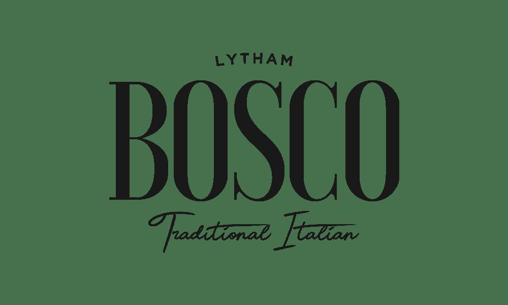 Bosco-Logo