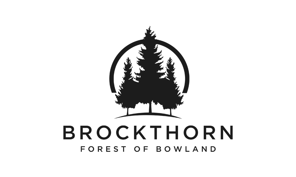 Brockthorn-Logo