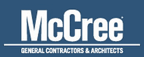 McCree General Contractors & Architects