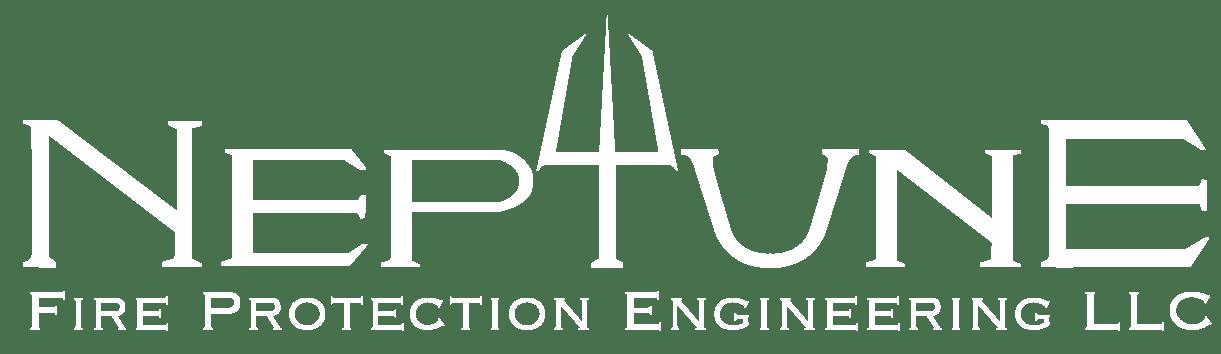 Neptune Fire Protection Engineering, LLC