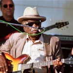 Underrated Greats of the Blues Music Genre
