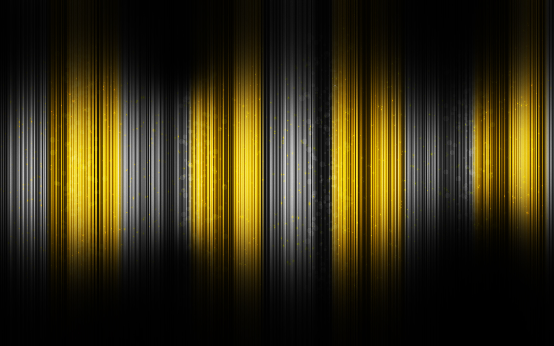 Black And Yellow Wallpaper 11 Background Blacktop Engineering