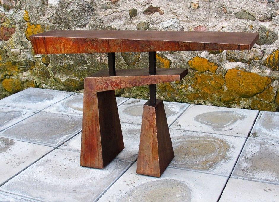 Orth-bronzeGlyphTable