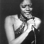 Black to the Music - 03 Ann Peebles