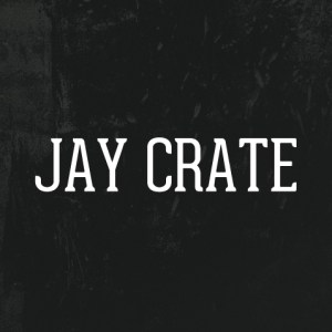 Black to the Music - Soul Square - Jay crate