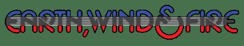 Black to the Music - EWF - logo 02