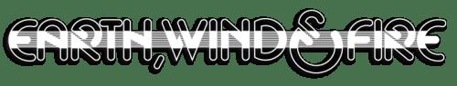 Black to the Music - EWF - logo 03